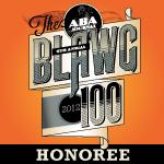 aba_badge_sqre_honoree