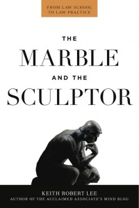 MarbleandtheSculptorcover-683x1024