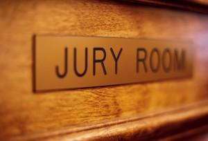 jury_room_525-300x204