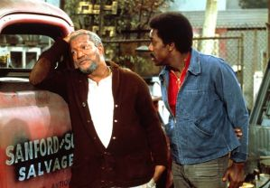 620-best-television-comedy-tv-show-ever-sanford-son.imgcache.rev1352136944844